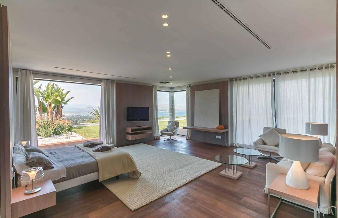01-308 exklusives Anwesen Mallorca Norden Bild 32