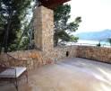 01-93 Villa Mallorca Nordosten Meerblick Vorschaubild 32