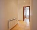 01-309 hübsches Ferienhaus Mallorca Zentrum Vorschaubild 32