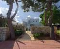 01-156 moderne Meerblick Villa Mallorca Osten Vorschaubild 32