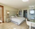 01-280 großzügige Villa nahe Palma de Mallorca Vorschaubild 32