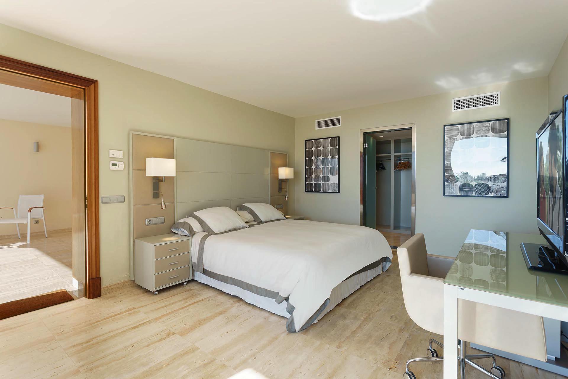 01-280 großzügige Villa nahe Palma de Mallorca Bild 32