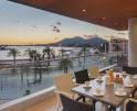 01-291 exklusives Appartement Mallorca Norden Vorschaubild 32