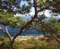 01-23 Villa Mallorca Südwesten mit Meerblick Vorschaubild 33