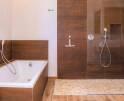 01-340 luxurious Finca Mallorca East Vorschaubild 33