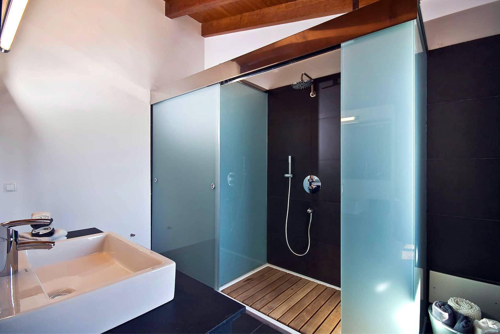 01-79 Design Finca Mallorca North Bild 32