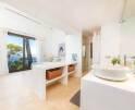 01-356 stylische Villa Mallorca Südwesten Vorschaubild 32