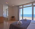 01-312 Strand Chalet Nordosten Mallorca Vorschaubild 33