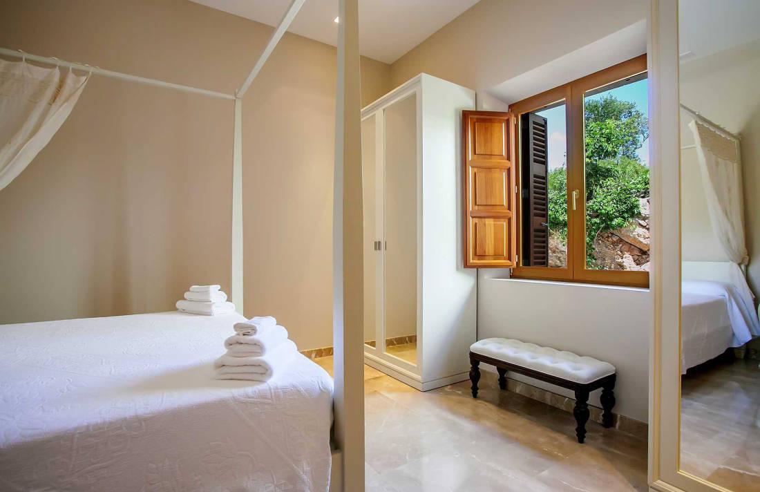 01-109 Design Finca Mallorca Osten Bild 33