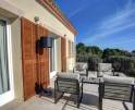 01-315 brand new luxury Finca east Mallorca Vorschaubild 33
