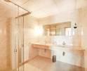 01-319 riesige luxus Finca Mallorca Osten Vorschaubild 33