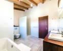 01-28 Luxus Finca Mallorca Nordosten Vorschaubild 33