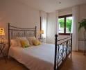 01-309 hübsches Ferienhaus Mallorca Zentrum Vorschaubild 33