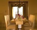01-70 Luxus Villa in Arta Vorschaubild 32