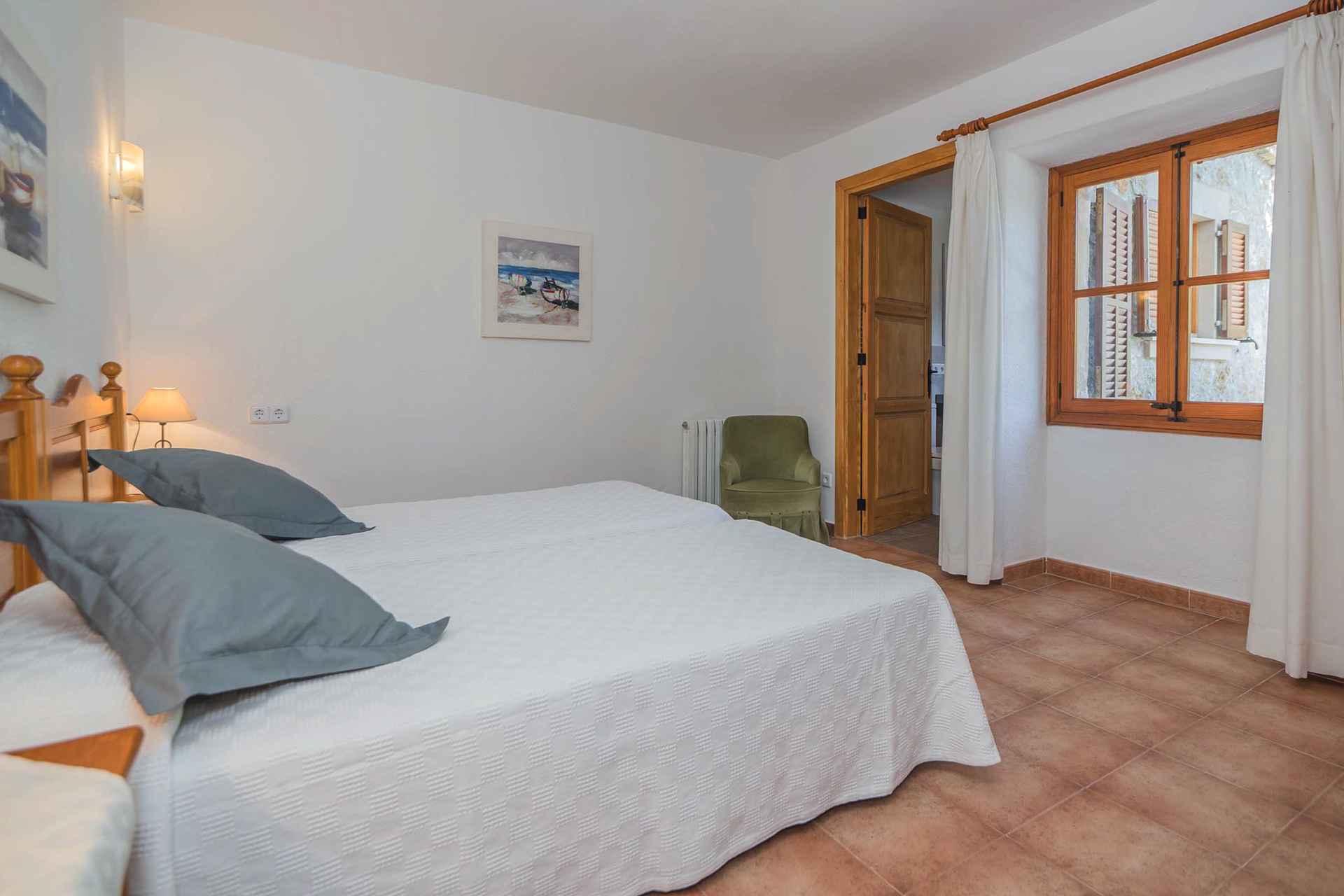 01-296 Weingut Finca Norden Mallorca Bild 33