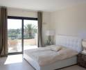 01-29 Luxury holiday home Mallorca south Vorschaubild 33