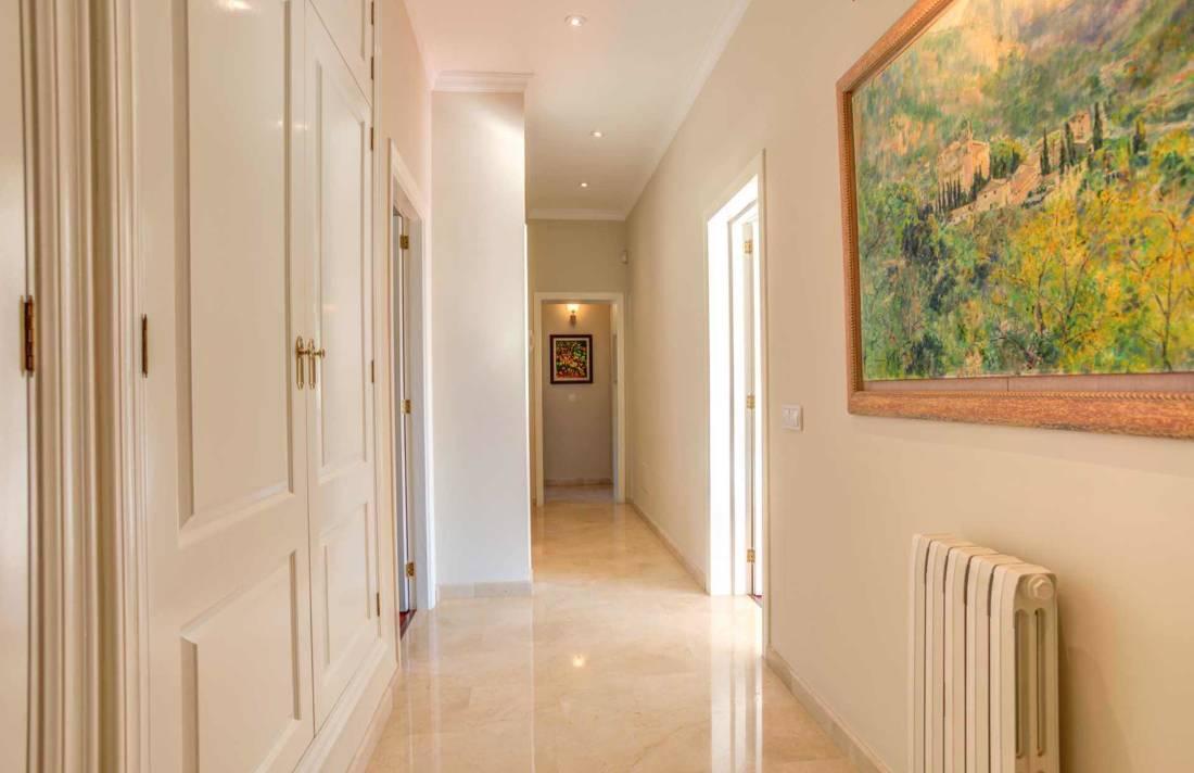 01-331 gepflegtes Ferienhaus Mallorca Südwesten Bild 33