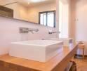 01-340 luxurious Finca Mallorca East Vorschaubild 34