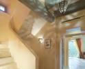 01-320 maurische Villa Osten Mallorca Vorschaubild 34