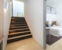 01-356 stylische Villa Mallorca Südwesten Vorschaubild 33