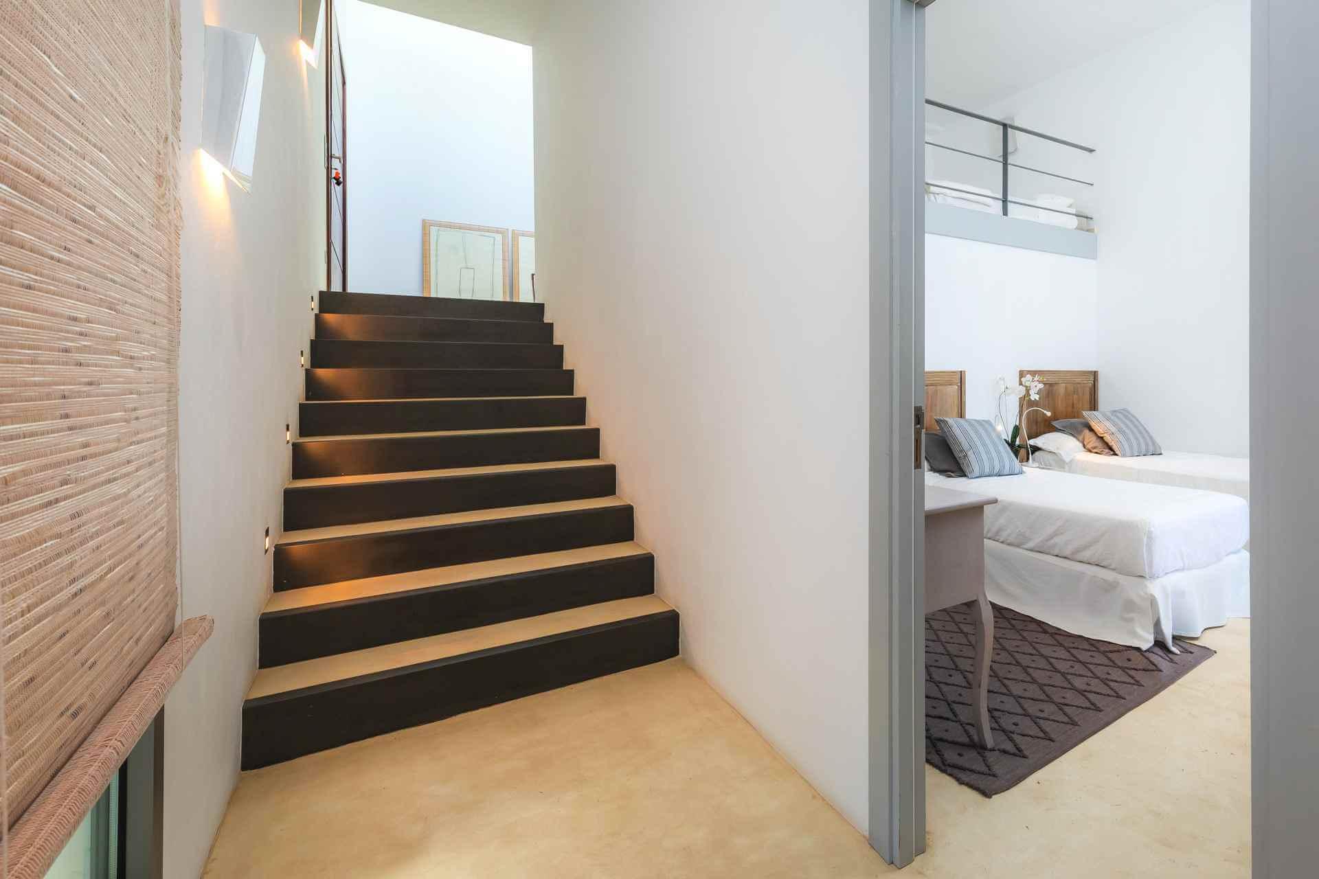 01-356 stylische Villa Mallorca Südwesten Bild 33