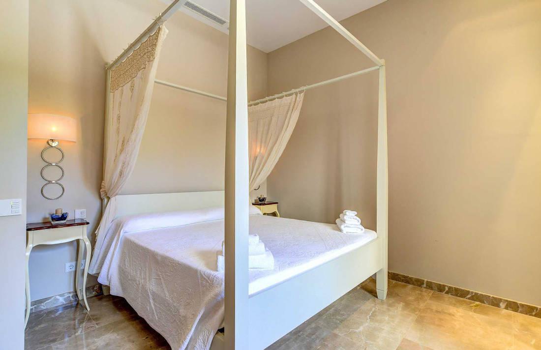 01-109 Design Finca Mallorca Osten Bild 34