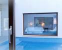 01-28 Luxus Finca Mallorca Nordosten Vorschaubild 34