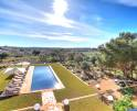 01-315 brand new luxury Finca east Mallorca Vorschaubild 34