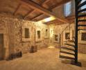 01-319 riesige luxus Finca Mallorca Osten Vorschaubild 34