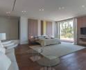 01-308 exklusives Anwesen Mallorca Norden Vorschaubild 34