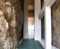 01-93 Villa Mallorca Nordosten Meerblick Vorschaubild 34