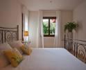 01-309 hübsches Ferienhaus Mallorca Zentrum Vorschaubild 34