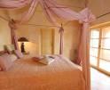 01-98 Extravagantes Ferienhaus Mallorca Osten Vorschaubild 33