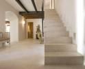 01-70 Luxus Villa in Arta Vorschaubild 33
