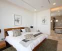 01-92 Design Villa Mallorca Südwesten Vorschaubild 33