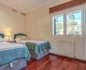 01-331 gepflegtes Ferienhaus Mallorca Südwesten Vorschaubild 34