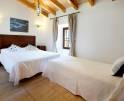 01-33 Großzügiges Ferienhaus Mallorca Osten Vorschaubild 33