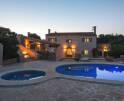 01-345 moderne Meerblick Finca Mallorca Osten Vorschaubild 35