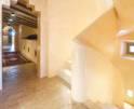 01-320 maurische Villa Osten Mallorca Vorschaubild 35