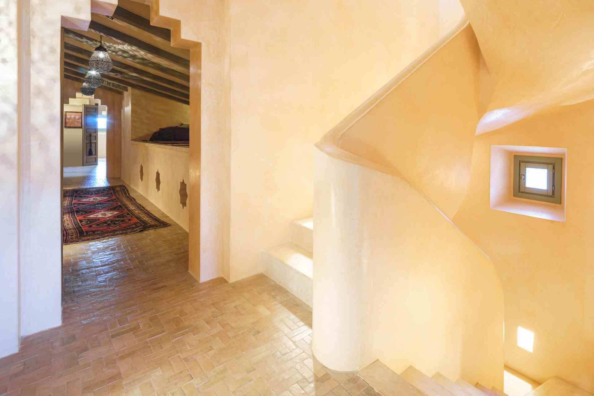 01-320 maurische Villa Osten Mallorca Bild 35