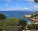 01-95 Ferienhaus Mallorca Süden mit Meerblick Vorschaubild 35