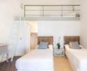 01-356 stylische Villa Mallorca Südwesten Vorschaubild 34