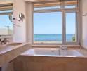 01-312 Strand Chalet Nordosten Mallorca Vorschaubild 35
