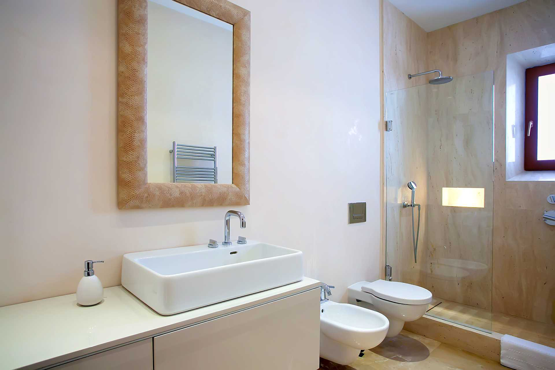 01-109 Design Finca Mallorca Osten Bild 35