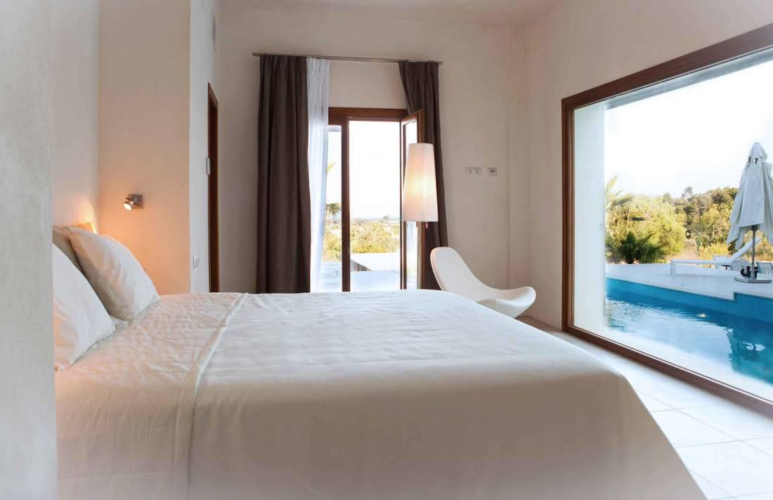 01-28 Luxus Finca Mallorca Nordosten Bild 35