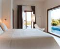 01-28 Luxus Finca Mallorca Nordosten Vorschaubild 35