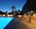 01-319 riesige luxus Finca Mallorca Osten Vorschaubild 35