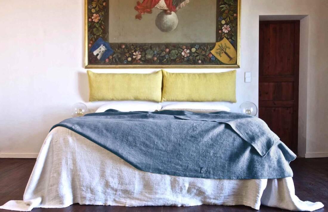 01-323 exklusives Herrenhaus Südwesten Mallorca Bild 35