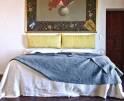 01-323 exklusives Herrenhaus Südwesten Mallorca Vorschaubild 35