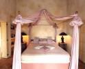 01-98 Extravagantes Ferienhaus Mallorca Osten Vorschaubild 34